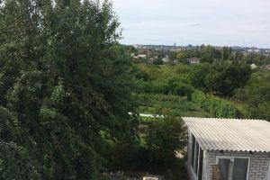 №13170833, продается дом, 3 спальни, площадь 90 м², участок 20 сот, пер.Салтыкова-Щедрина, г.Днепропетровск, Днепропетровская область, Украина