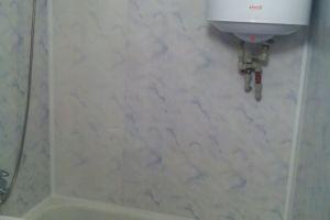 №13171197, сдается двухкомнатная квартира, 2 комнаты, площадь 47 м², ул.Михаила Донца, 18, г.Киев, Киевская область, Украина