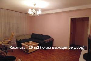 №13173295, продается квартира, 3 комнаты, площадь 62 м², наб.Русановская, 10, г.Киев, Киевская область, Украина