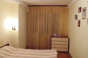 №13173295, продается трехкомнатная квартира, 3 комнаты, площадь 62 м², наб.Русановская, 10, г.Киев, Киевская область, Украина