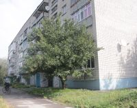 №13173827, продается трехкомнатная квартира, 3 комнаты, площадь 63.2 м², Санаторий Славутич, 10, г.Верхнеднепровск, Днепропетровская область, Украина