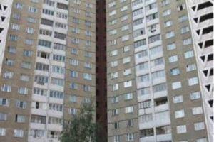 №13173937, продается трехкомнатная квартира, 3 комнаты, площадь 72 м², ул.Академика Заболотного, 78, г.Киев, Киевская область, Украина