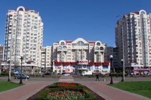 №13175760, продается трехкомнатная квартира, 3 комнаты, площадь 107 м², ул.Маршала Тимошенко, 29, г.Киев, Киевская область, Украина