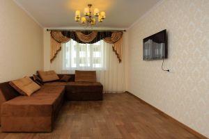 №13176137, продается квартира, 1 комната, площадь 41 м², пр-ктПобеды, 85, г.Харьков, Харьковская область, Украина