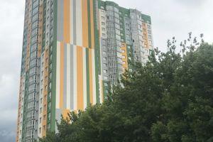 №13176296, продается квартира, 1 комната, площадь 45 м², ул.Петра Калнышевского, 6, г.Киев, Киевская область, Украина
