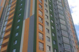 №13177717, продается двухкомнатная квартира, 2 комнаты, площадь 54 м², ул.Петра Калнышевского, 6, г.Киев, Киевская область, Украина