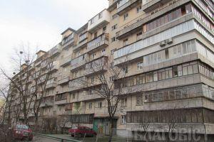 №13177729, продается трехкомнатная квартира, 3 комнаты, площадь 64 м², наб.Днепровская, 7а, г.Киев, Киевская область, Украина