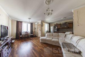№13177747, продается многокомнатная квартира, 4 комнаты, площадь 138 м², наб.Днепровская, 23, г.Киев, Киевская область, Украина