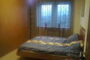 №13179847, сдается двухкомнатная квартира, 2 комнаты, площадь 76 м², ул.Красноткацкая, 16 б, г.Киев, Киевская область, Украина