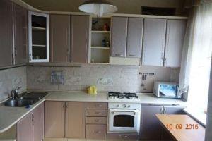 №13181057, сдается трехкомнатная квартира, 3 комнаты, площадь 120 м², ш.Стратегическое, г.Киев, Киевская область, Украина