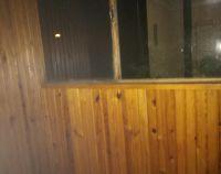 №13181181, сдается двухкомнатная квартира, 2 комнаты, площадь 64 м², ул.Вадима Гурова, 26, г.Кривой Рог, Днепропетровская область, Украина