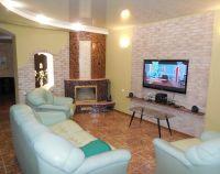 №13181277, продается многокомнатная квартира, 4 комнаты, площадь 140 м², ул.Воскресенская, 28, г.Днепропетровск, Днепропетровская область, Украина