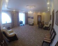 №13181464, продается дом, 8 спален, площадь 277 м², участок 4 сот, ул.51-й Армии, г.Симферополь, Крым, Украина