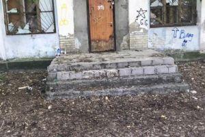 №13182467, продается многокомнатная квартира, 15 комнат, площадь 2760 м², ул.Полесская, г.Киев, Киевская область, Украина