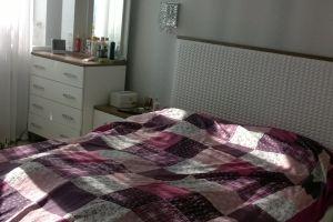 №13183373, сдается квартира, 1 комната, площадь 58 м², ул.Краснопольская, 2Г, г.Киев, Киевская область, Украина