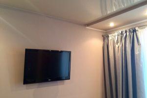 №13187055, продается квартира, 2 комнаты, площадь 55 м², ул.Независимости, 46а, г.Донецк, Донецкая область, Украина