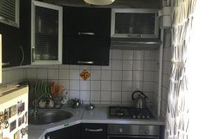 №13187302, сдается двухкомнатная квартира, 2 комнаты, площадь 44.5 м², ул.Елены Телиги, 1А, г.Киев, Киевская область, Украина