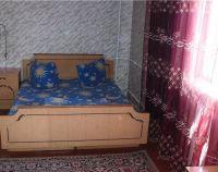 №13194928, сдается двухкомнатная квартира, 2 комнаты, площадь 40 м², ул.Героев Севастополя, 46, г.Севастополь, Крым, Украина