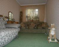 №13195049, продается дом, 2 спальни, площадь 120 м², участок 28 сот, Солнечная, 70, с.Петровское, Одесская область, Украина