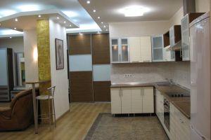 №13195050, сдается квартира, площадь 95 м², ул.Дмитриевская, 69, г.Киев, Киевская область, Украина
