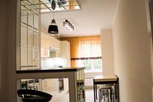 №13195056, сдается двухкомнатная квартира, 2 комнаты, площадь 53 м², ул.Мельникова, 5, г.Киев, Киевская область, Украина