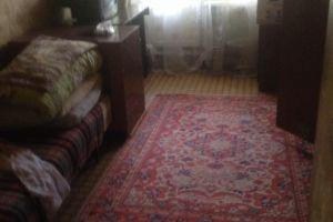 №13196953, продается квартира, 3 комнаты, площадь 65 м², ул.Петра Свинаренко, г.Харьков, Харьковская область, Украина