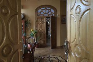 №13197661, сдается трехкомнатная квартира, 3 комнаты, площадь 100 м², ул.Богдана Хмельницкого, 35/1, г.Киев, Киевская область, Украина