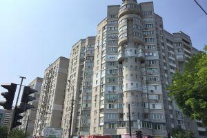 №13200487, продается квартира, 2 комнаты, площадь 80 м², ул.Рабочая, 148, г.Днепропетровск, Днепропетровская область, Украина
