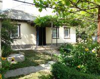 №13200699, продается дом, 2 спальни, площадь 46.3 м², участок 17.74 сот, Байбузивская, г.Черкассы, Черкасская область, Украина