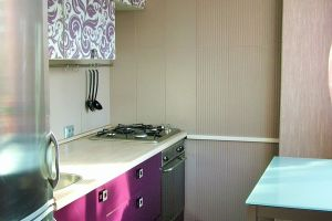 №13200712, продается квартира, 3 комнаты, площадь 58 м², ул.Саперное Поле, 26, г.Киев, Киевская область, Украина