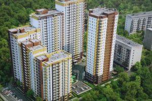 №13208811, продается квартира, 1 комната, площадь 40 м², ул.Украинская, 6, г.Киев, Киевская область, Украина