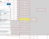 №13208941, продается земельный участок, участок 8 га, Лот, с.Луговое, Крым, Украина