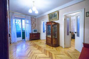 №13209080, продается многокомнатная квартира, 4 комнаты, площадь 64 м², ул.Ивана Миколайчука, г.Киев, Киевская область, Украина