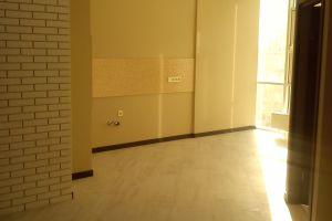 №13209198, продается квартира, 1 комната, площадь 47 м², бул.Французский, 60А, г.Одесса, Одесская область, Украина
