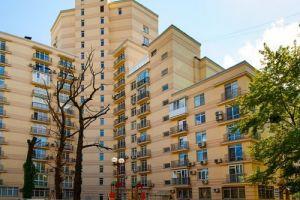 №13210650, продается квартира, 3 комнаты, площадь 116 м², ул.Дашавская, 25, г.Киев, Киевская область, Украина