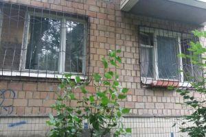 №13210973, продается двухкомнатная квартира, 2 комнаты, площадь 46 м², ул.Ереванская, 14Б, г.Киев, Киевская область, Украина