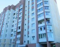 №13215099, продается квартира, 2 комнаты, площадь 63 м², ул.Авраама Линкольна, 29, г.Львов, Львовская область, Украина