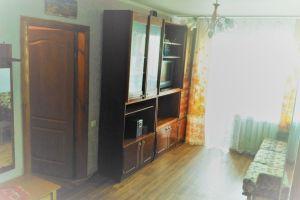 №13223447, продается двухкомнатная квартира, 2 комнаты, площадь 47 м², пр-ктЛеся Курбаса, 9, г.Киев, Киевская область, Украина