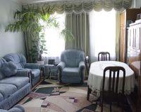 №13227612, продается двухкомнатная квартира, 2 комнаты, площадь 36 м², ул.Адмирала Лазарева, г.Одесса, Одесская область, Украина