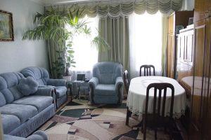 №13227612, продается квартира, 2 комнаты, площадь 36 м², ул.Адмирала Лазарева, г.Одесса, Одесская область, Украина