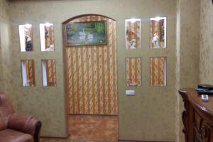 №13229091, сдается квартира, 2 комнаты, площадь 53 м², пл.Европейская, 2, г.Днепропетровск, Днепропетровская область, Украина