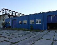 №13231128, продается производство и промышленность, участок 140 сот, ул.Баллистическая, с.Гореничи, Киевская область, Украина