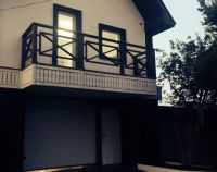 №13232259, продается дом, 1 спальня, площадь 144 м², участок 0.4 сот, Седьмая, 6, г.Одесса, Одесская область, Украина
