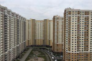№13233657, продается квартира, 2 комнаты, площадь 66 м², Чорновола, 6-А, г.Бровары, Киевская область, Украина