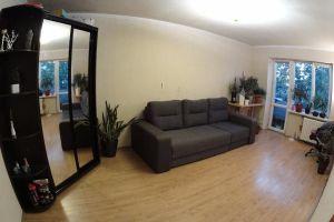 №13233719, продается квартира, 1 комната, площадь 31 м², г.Днепропетровск, Днепропетровская область, Украина