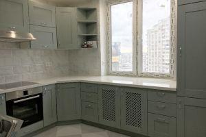 №13234363, продается квартира, 1 комната, площадь 57.4 м², ул.Полтавская, 10, г.Киев, Киевская область, Украина