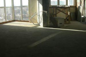 №13235342, продается квартира, 1 комната, площадь 52 м², ул.Соломенская, 15а, г.Киев, Киевская область, Украина