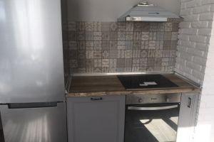 №13235548, сдается квартира, 1 комната, площадь 50 м², ул.Коперника, 3, г.Киев, Киевская область, Украина