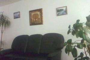 №13236835, сдается офис, площадь 84 м², ул.Озерная, г.Николаев, Николаевская область, Украина