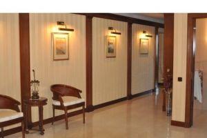 №13237153, продается квартира, 4 комнаты, площадь 265 м², ул.Кропивницкого, 10, г.Киев, Киевская область, Украина